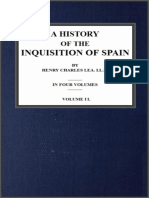 spanish inquisition vol2.epub