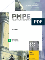 PM BETO.pdf