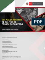 GUÍA_DELITOS_CONTRA_DCO_-_EDICIÓN_FINAL.pdf