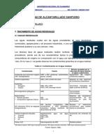 TRATAMIENTO-AR-1.pdf