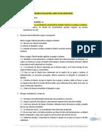 Solucionario Evaluacion de Libro de Reclamaciones (2)