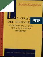 La gracia del derecho2.pdf