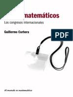 El club de los matemáticos - Curbera Guillermo.pdf