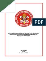 COLETANEA CBMRO 12 EDIÇÃO - 2015.pdf