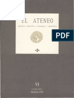 Revista El Ateneo VI Cuarta Época.pdf