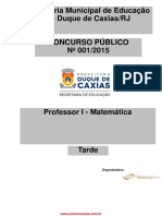 PROVA 01.pdf