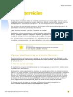 i Servicios (1)