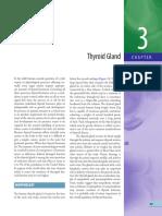 Thyroglobulin (1)