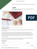 Puntos clave para la anual 2018 _ IDC.pdf
