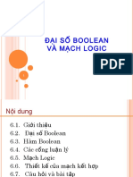 Ly thuyet Bool va KTSo.pdf