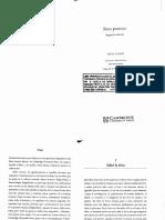 Ética practica en Psicología social.pdf