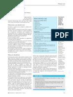 Articulo Respiratorio 2015 BMJ326(1)Feb2003