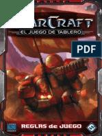 Starcraft_Reglas.pdf