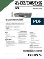 2013112910.pdf