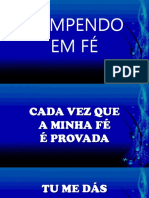 ROMPENDO EM FÉ.pptx