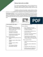 Fracturamiento de pozos UPCH.pdf
