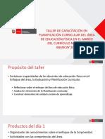 organización del taller.pptx