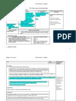 relación evaluación-planificacion (Reparado).docx