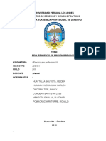 Examen Prisión PreveNtiva.doc