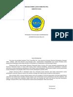 Kumpulan_RPS_smt_Ganjil_D.III_Keperawatan.pdf