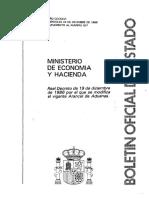 D00001-00414.pdf