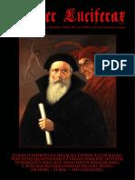 Lucifer_Luciferax_XII_MMXVIII.pdf