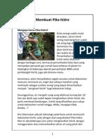 3 1 Pico-Hydro