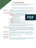 1-reglamento2016-1 (1)
