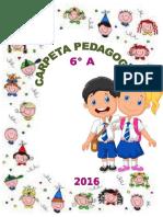 Registro de Asistencia de La Jornadas y Encuentros