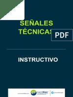 Instructivo-SenalesTecnicas-InvertirMejor