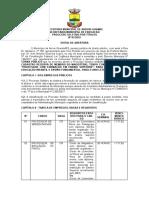 Dialnet-LaProduccionDelScriptoriumAlfonsi-1271428