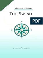 The Swish Pattern