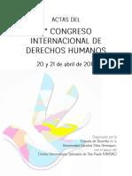 Daniele Alves Moraes - actas-congreso-ddhh Chile 2017.pdf