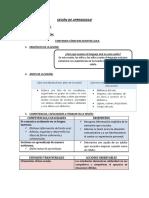 propuesta de sesión de aprendizaje 2017-1.docx