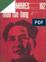 Aricó, José. -Mao Tse Tung.pdf