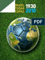 OBrasilTodasCopasEspanhol.pdf