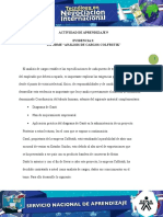 1. Plantilla Word Analisis Del Cargo (Rober Crespo Crespo)