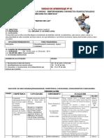 UNIDAD DE APRENDIZAJE JULIO.docx