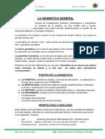 FONÉTICA Y FONOLOGÍA 03.docx