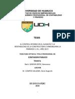 Gaspar Ortiz, Genoveva.pdf