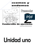 complemento  prees 2.pdf