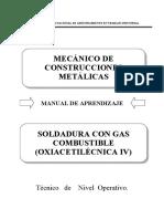 89000773 SOLDADURA CON GAS COMBUSTIBLE (OXIACETILENICA IV).pdf