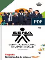 Capacitacion SMAW.pdf