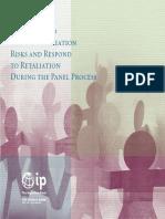 IPN Retaliation Guidelines_2018