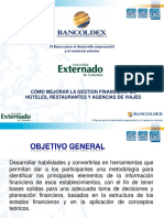 3247_GESTION_CONTABLE_Y_FINANCIERA_GENERAL_1.ppt