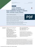1 Levine 2016 DAPT Guidelines.pdf
