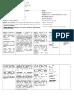 planificacion ciencias caro gusanos de jabon.docx