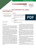Infecciones cervicofaciales de origen.pdf