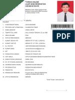 formulir-lamaran (2).pdf