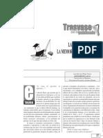 educacion-esperanza-perez-tapias.pdf